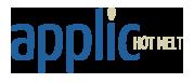 logo Applic
